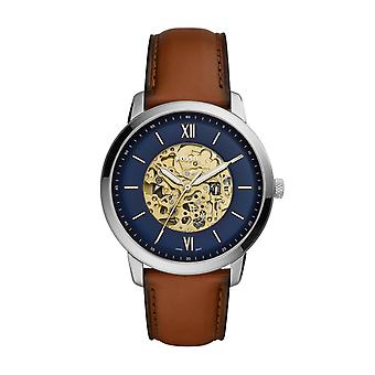 Fossil Uhr ME3160