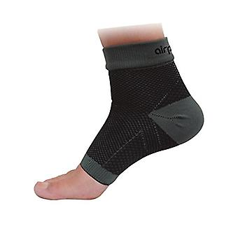 Plantar Fascia Sleeves One Color Large/X-Large, One Color, Size Large/X-Large
