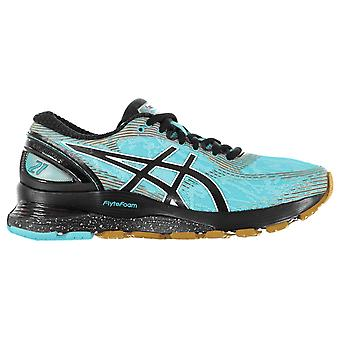 Karrimor Womens D30 Stabil Running Shoes Jogging Trainers Sports Footwear