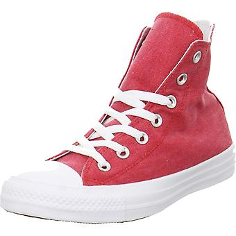 Converse Chuck Taylor All Star Stone Wash High Top 163184C   unisex shoes