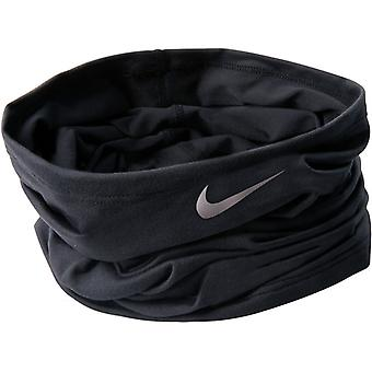 Nike Therma Neck Wrap