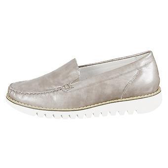 Waldläufer Habea 926501143230 universal all year women shoes