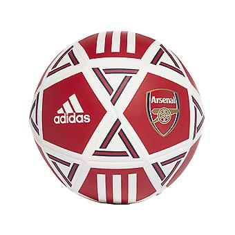 Adidas Arsenal Capitano Home Ball