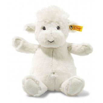 Steiff Wooly agneau 28 cm