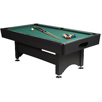 Bex Sport Table de billard - Harvard