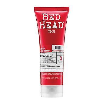TIGI Bed Head Urban Antidotes Resurection conditionneur, endommager le niveau 3