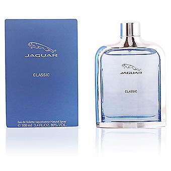 Profumo Uomo Classic Jaguar EDT (100 ml)