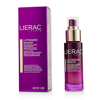 Liftissime intensive re lifter serum 30ml/1oz