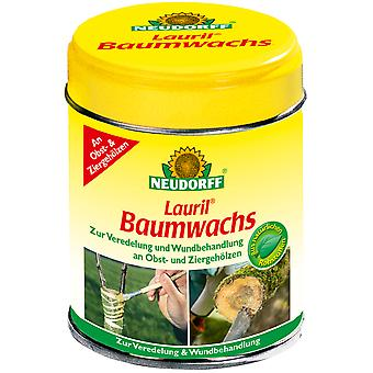 NEUDORFF Lauril Tree Wax, 125 g