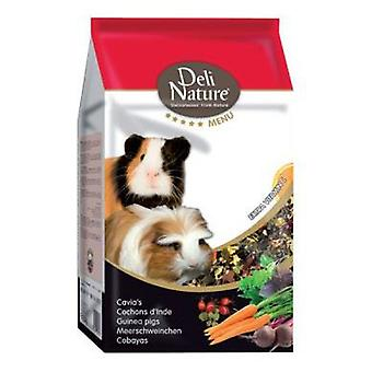 Beyers Deli Nature Cobayas (Small pets , Dry Food and Mixtures)