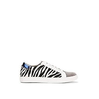 Kenneth Cole New York Women's Sneaker