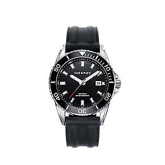 Mannen watch-Viceroy 42285-57