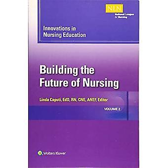 Innovations in Nursing Education 2e