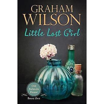 Little Lost Girl by Wilson & Graham Stewart
