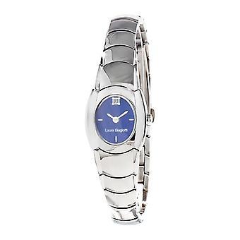 Женские часы Laura Biagiotti LB0020L-03 (23 мм) (Ø 23 мм)