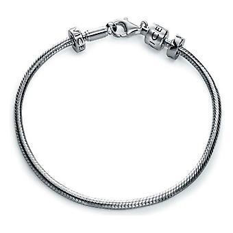 Unisex Bracelet Viceroy VMMB20 Silver (19 Cm)