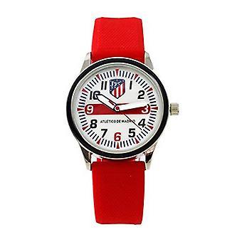 Children's Watch Atl tico Madrid Red