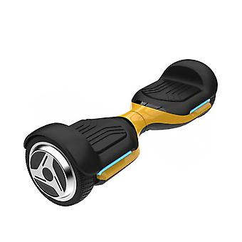 "6.5"" G PRO Gold Bluetooth Segway Hoverboard"