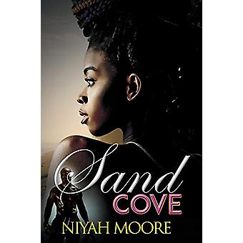 Sand Cove by Niyah Moore - 9781622861972 Book