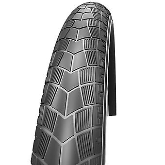 IMPAC BigPac bicycle tyres / / 50-305 (16 × 2, 00″)