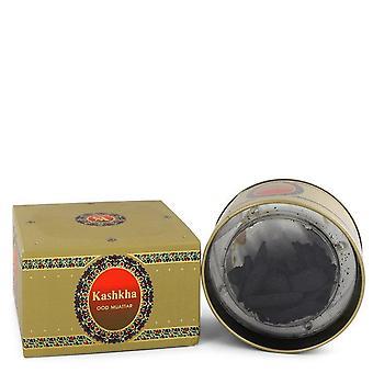 Swiss Arabian Kashkha Bakhoor Incense (Unisex) By Swiss Arabian 24 grams Bakhoor Incense