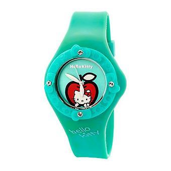 Naisten kello Hello Kitty HK7158LS-20 (40 mm) (Ø 40 mm)