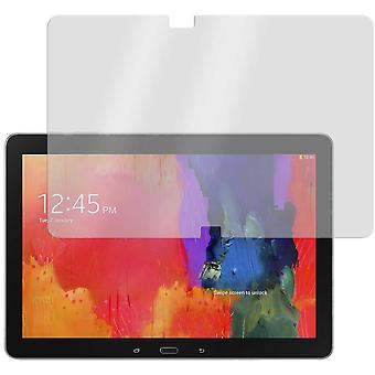 """Screen Protector Cover for Samsung Galaxy Note Pro 12.2"""""""