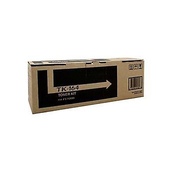 Kyocera Tk 164 Toner Kit