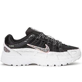 P-6000 SE Sneakers