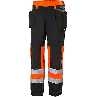Helly Hansen Workwear Mens Alta Construction Work Pants