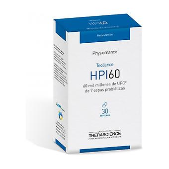 Teoliance HPI60 30 capsules