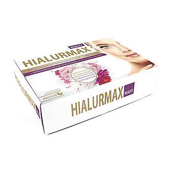 Hyalurmax 30 kapslar