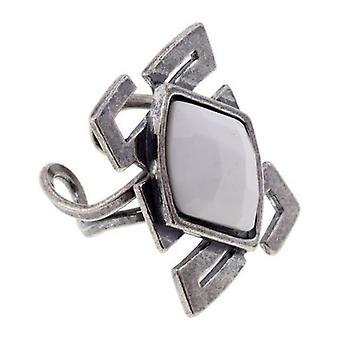 Ladies' Ring Cristian Lay 431970 (17,1 mm)