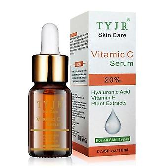 Professional Vitamin C Facial Serum