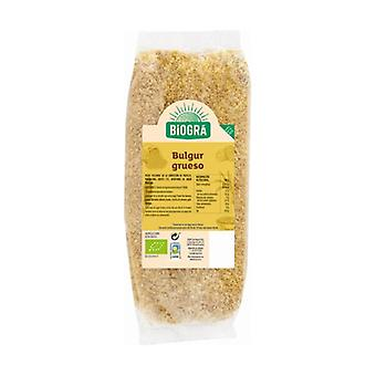 Thick bulgur 500 g