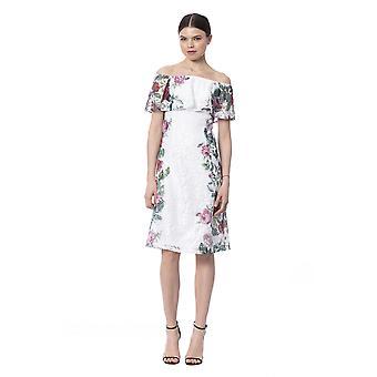 Fantasyunique Dress SI995240-XS