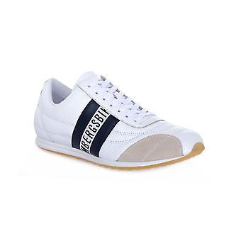 Bikkembergs 105 barthel sneakers mode