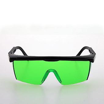 المهنية بقيادة تنمو النظارات الخفيفة، الاستقطاب نظارات للخيمة، الدفيئة،