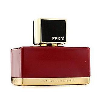 L'Acquarossa Eau De Parfum Spray 30ml or 1oz
