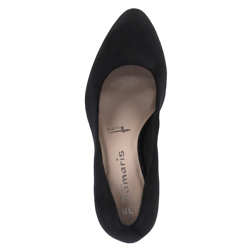 Tamaris 112240625968 universell hele året kvinner sko