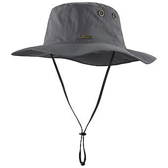 Trekmates Ash Sonoran hoed