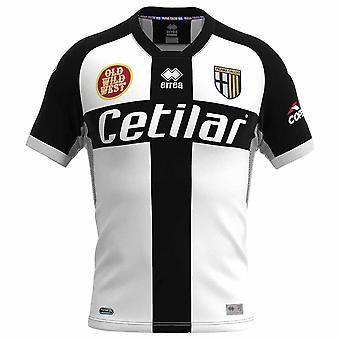 2020-2021 Parma Home Shirt
