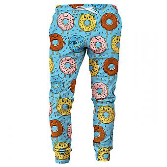 Mr. Gugu Miss Go Sommer Donuts Sweatpants