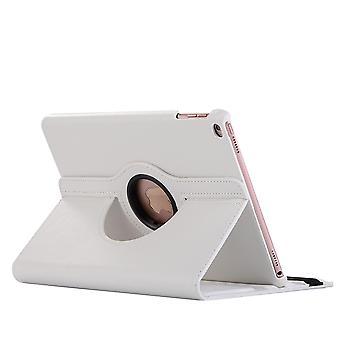Apple iPad Pro 10.5/Air3 Whiten pyörivä foliokotelo
