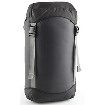 Lowe Alpine Airstream Compression Sac Black - Xtra Large