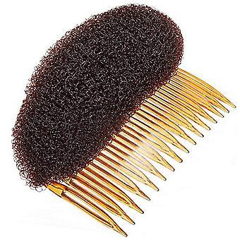 Bouffant Beehive Shaper Comb