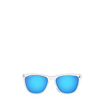 Oakley OO9013 kristallinkirkas miesten aurinkolasit