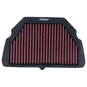 Filtrex ytelse luftfilter - Honda CBR600 FX-FY 99-00