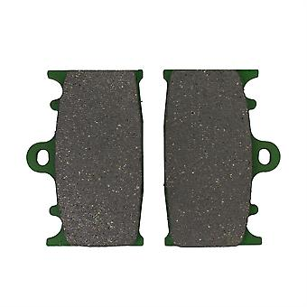 Armstrong GG Range Road Front Brake Pads - #230148