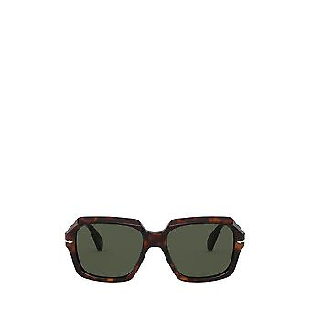 Persol PO0581S havana unisex sunglasses